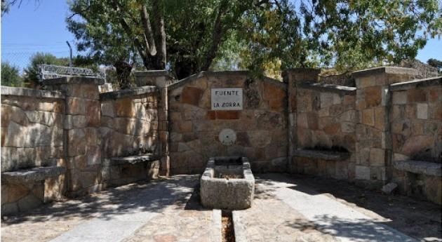Cartografía antigua y patrimonio hidráulico Comunidad Madrid