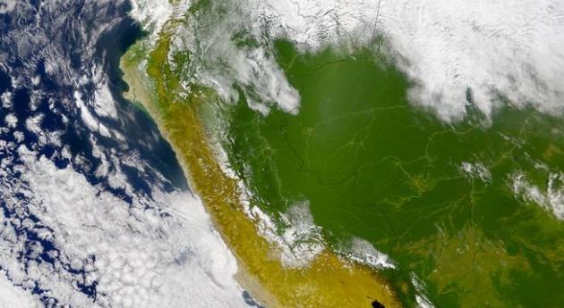 Costa Peruana (Wikipedia/CC)