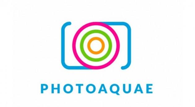 Éxito convocatoria premio PhotoAquae