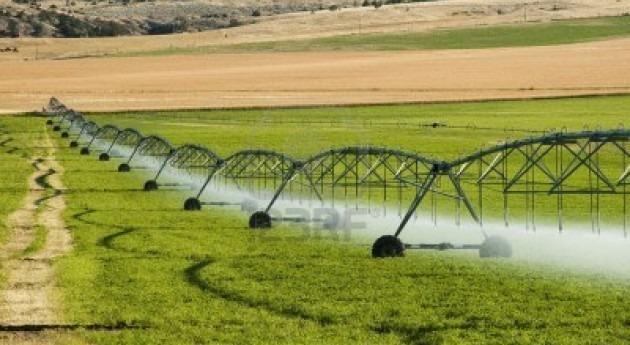 Eptisa aumentará competitividad agrícola sistemas riego pequeña escala