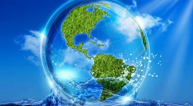 El agua es para todos? Situación en el Perú | iAgua