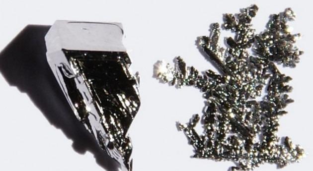concentración platino Tajo es 80 veces superior natural contaminación
