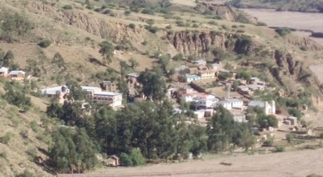 Tacobamba (Wikipedia Commons/CC).