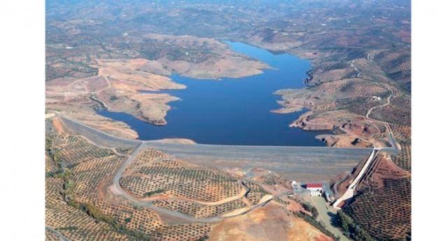 ACUAES aprueba licitación explotación presas Córdoba, Ciudad Real y Albacete