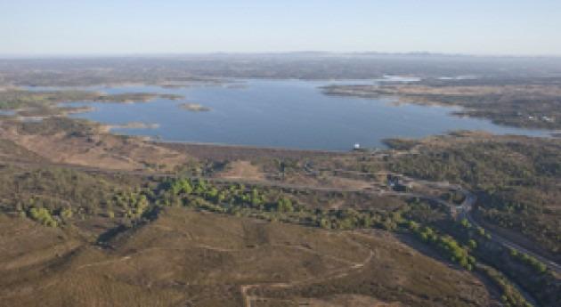 BOJA recoge nueva normativa planes cuencas intracomunitarias Andalucía