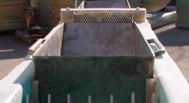 Conocimientos básicos Plantas Tratamiento Aguas Residuales (Módulo I)