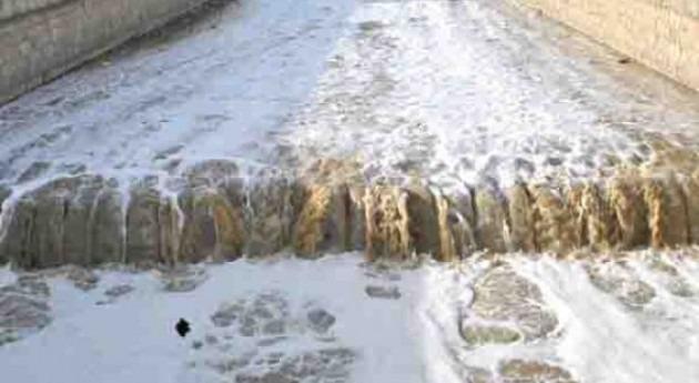 Gobierno boliviano impulsa proyecto PTAR sanear río Choqueya