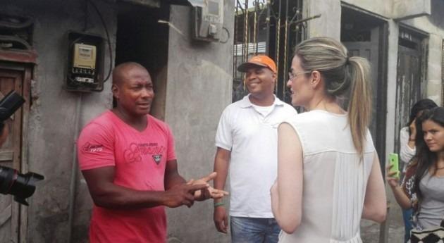 Colombia destina 30 millones dólares mejorar abastecimiento agua Quibdó