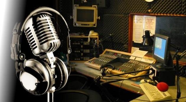 CENTA tratamientos aguas no convencionales 24 Febrero Europea Radio