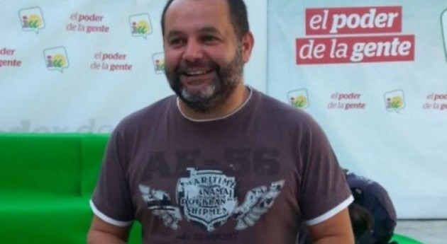 Rafael Sánchez Rufo (Twitter).