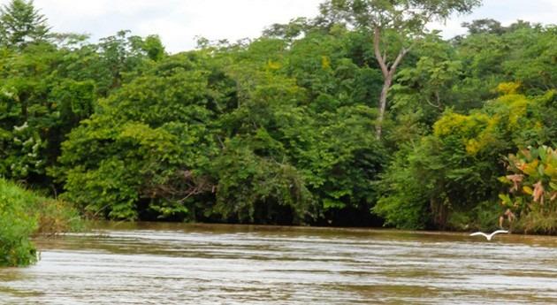 Colombia incentiva investigación Gestión Integral Recurso Hídrico