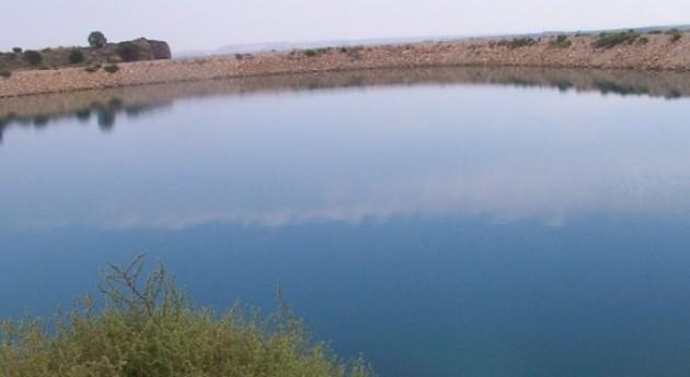 Secretaría Agua reorganiza concesiones riego Victoria