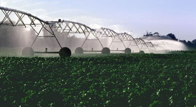 75% programas agroambientales financiados UE, ineficaces