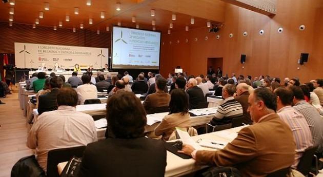 Conclusiones I Congreso Nacional Regadíos y Energías Renovables