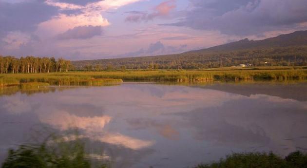 Eptisa se adjudica estudio y diseño modernización infraestructuras riego cuenca Ganges