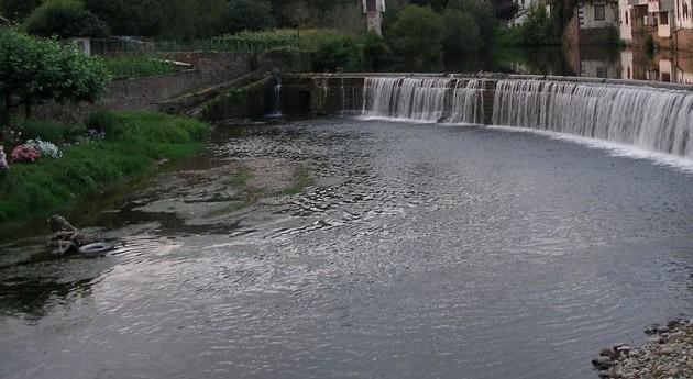 Río Batzán (Wikipedia).