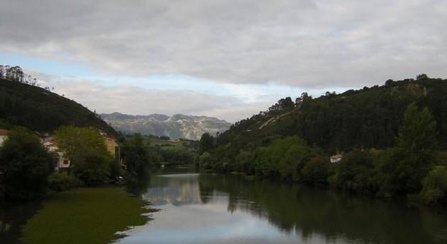 Gobierno asturiano licita mejora abastecimiento Ribadedeva 200.000 euros