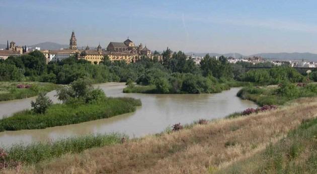 """Comisión Europea pide España objetivos """"específicos"""" proteger cuencas hidrográficas"""