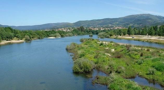 LIFE Regenera Limia pondrá marcha tres iniciativas depurar aguas río Limia