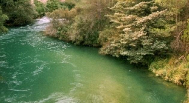 España y CAF se alían mejorar gestión recursos hídricos Iberoamérica