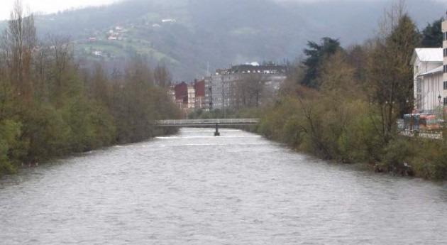 lluvias Asturias dejan 4 fallecidos y numerosas incidencias