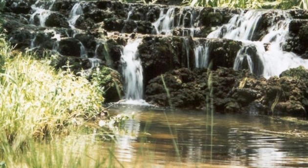 Río Piedras (Wikipedia/CC).
