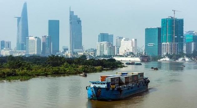 Xylem instalará primera aplicación tratamiento agua ozono Vietnam