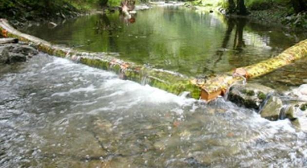 Gobierno vasco asumirá nuevas tareas ríos que pasan comunidad
