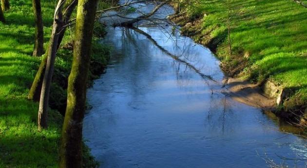 ¿Cómo evaluar contaminación cuencas hidrográficas 12 países Latinoamérica?
