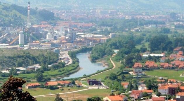 CENTA nueva adjudicación proyectos SUDOE