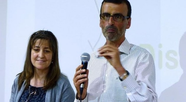 "Rosa Huertas (CHDuero): "" mayores dificultades hora ejecutar proyecto restauración fluvial suelen ser culturales"""