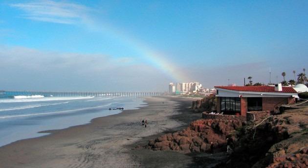 SUEZ refuerza presencia México mayor planta desalinizadora continente americano