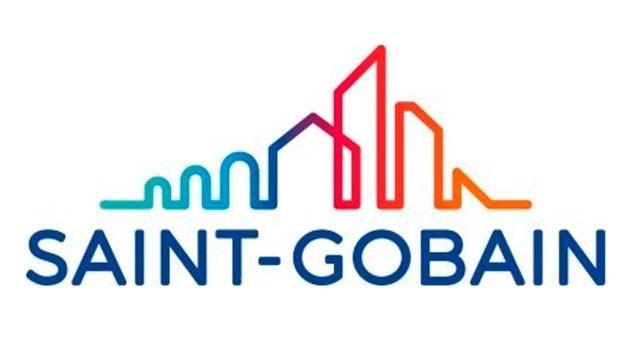 Saint-Gobain reinventa marca