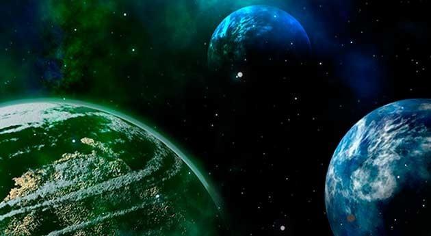 nivel sal planetas similares Tierra podría afectar climas