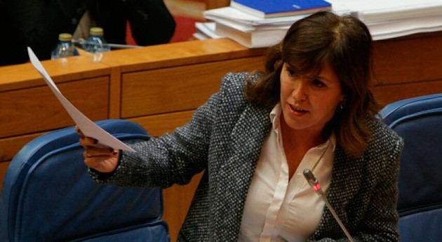 Galicia destinará 2017 más 5 millones euros al saneamiento ría Arousa