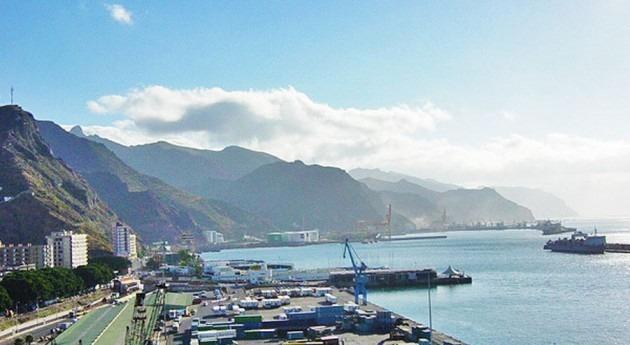 Tenerife invertirá más 26 millones euros obras hidráulicas