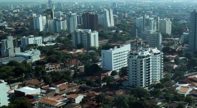 Método SICCLIMA: Convirtiendo municipios protagonistas adaptación al cambio climático