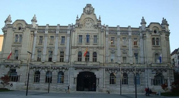 Santander (Wikipedia/CC)