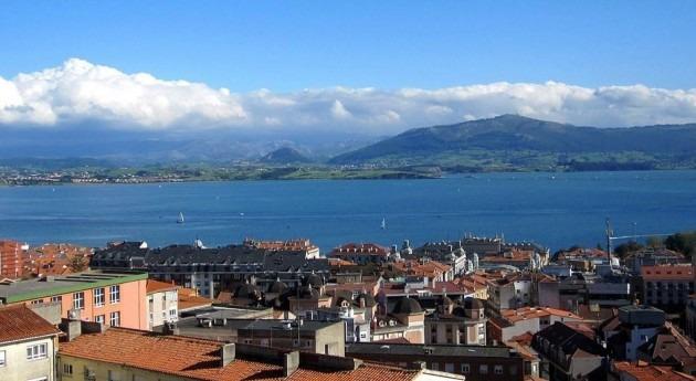 MARE tendrá que pagar Acciona 914.000 euros facturas impagadas EDAR Santander