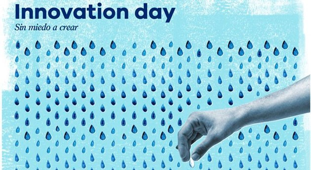 Fundación Canal analiza cómo pasar ideas innovación