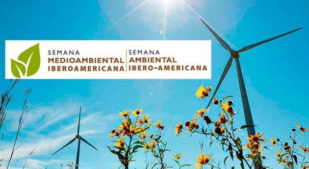Semana Medioambiental Iberoamericana abordará retos ambientales urgentes región