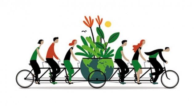 Ecologistas piden situar Medio Ambiente centro negociaciones formar Gobierno