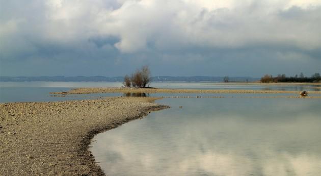 cambio climático provocará sequías más frecuentes y severas cuenca Júcar