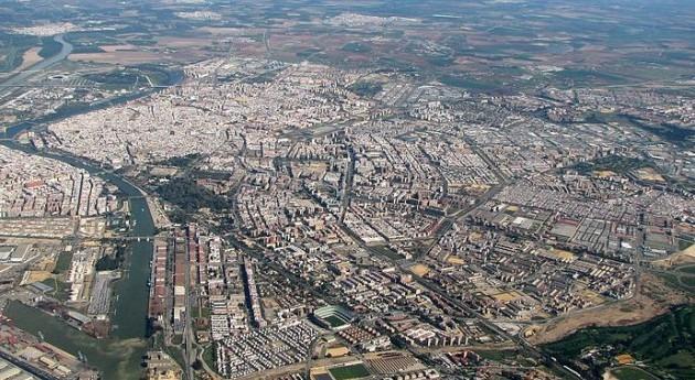 Sevilla_ranillas_licitacion