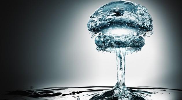 Veolia Water Technologies participa Efiaqua