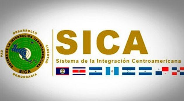debate análisis regional agua y implicaciones países miembros SICA