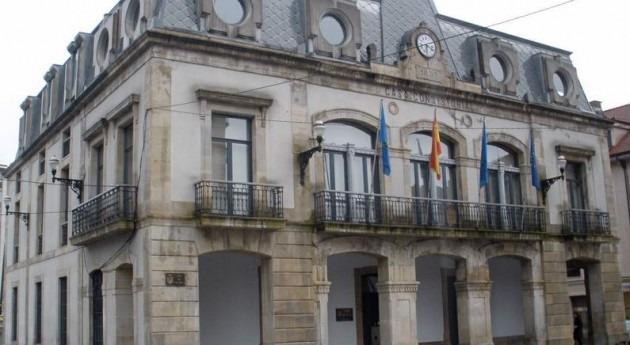Ayuntamiento de Siero (Wikipedia/CC).