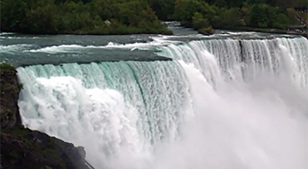 Concienciar lograr uso eficiente agua