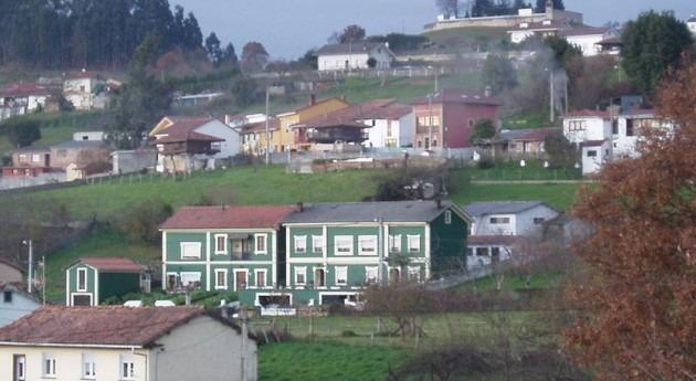 Siero (Wikipedia/CC).