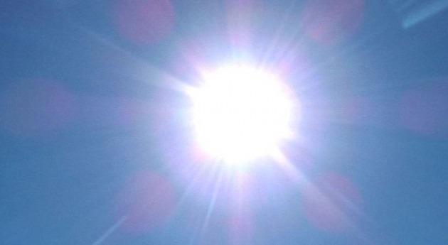 ola calor estos días no está causando significativos daños cultivos